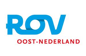 ROV Oost Nederland